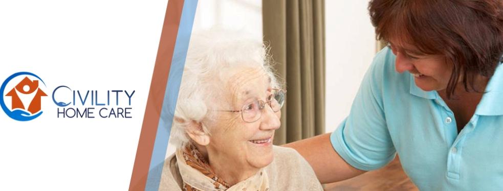Civility Home Care reviews | Health & Medical at 155 Main St - Brewster NY