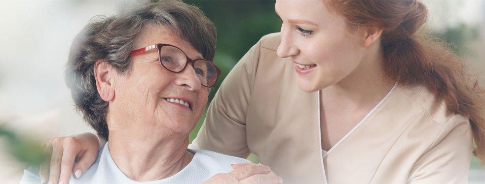 The Senior Company reviews | Home Health Care at 434 Union Blvd - Totowa NJ