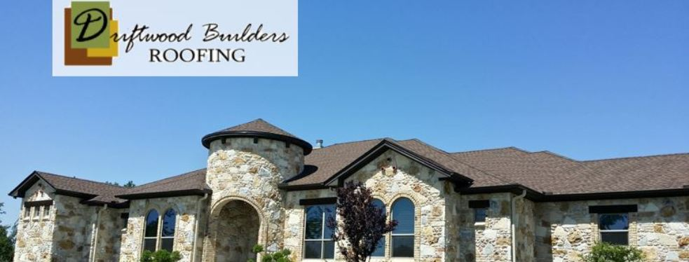 Driftwood Builders Roofing reviews | Roofing at 12308 Twin Creeks Rd - Manchaca TX