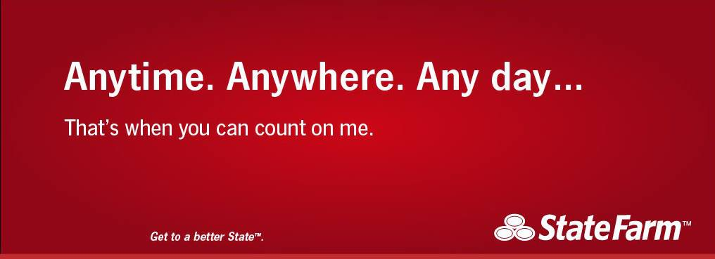 Joanna Boothe - State Farm Insurance Agent reviews | Auto Insurance at 2316 Southern Blvd SE - Rio Rancho NM
