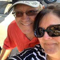 Stacy Hernandez Menard review for Waheeda Mithani MD