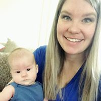 Amanda Rhodes review for Complete Care Southlake