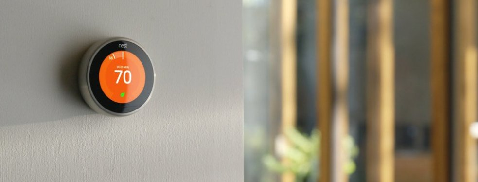 Clean Initiative reviews | Home Automation at 2400 E. Katella Ave - Anaheim CA