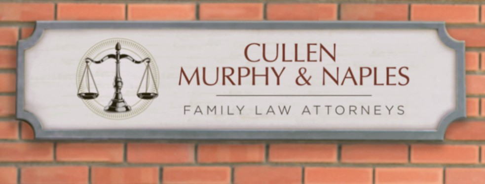 Cullen & Murphy reviews | Divorce & Family Law at 4094 Chestnut St - Riverside CA