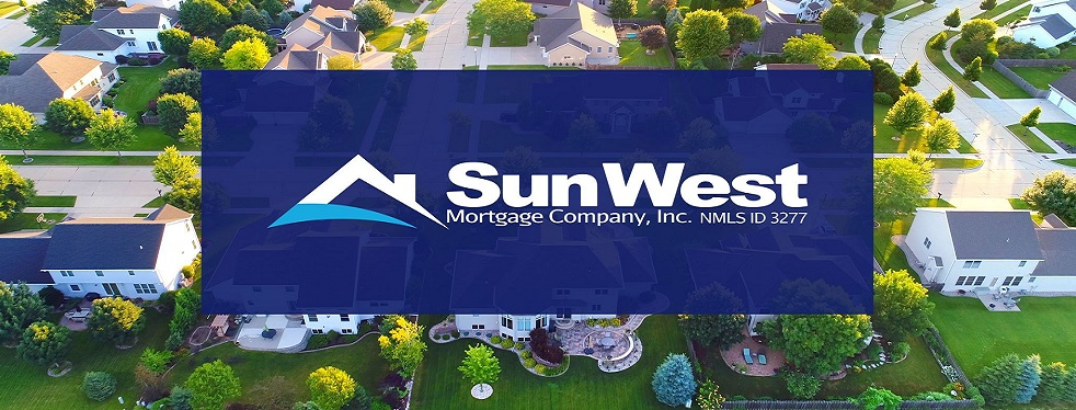 Sun West Mortgage Company, Inc. NMLS ID 3277 reviews | Mortgage Lenders at 6131 Orangethorpe Avenue - Buena Park CA
