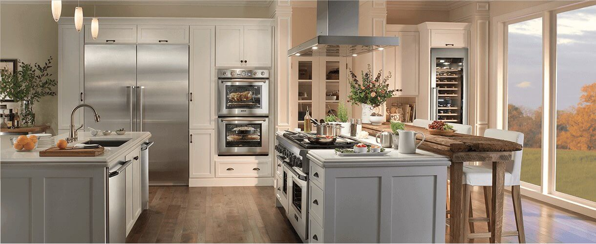 Rd Appliance Service Corp Reviews Appliances Repair At 281 Broadway Bethpage Ny