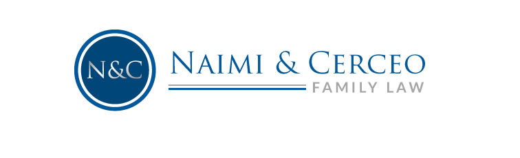 Naimi & Cerceo Family Law reviews | Divorce & Family Law at 10000 W. Charleston Blvd. - Las Vegas NV