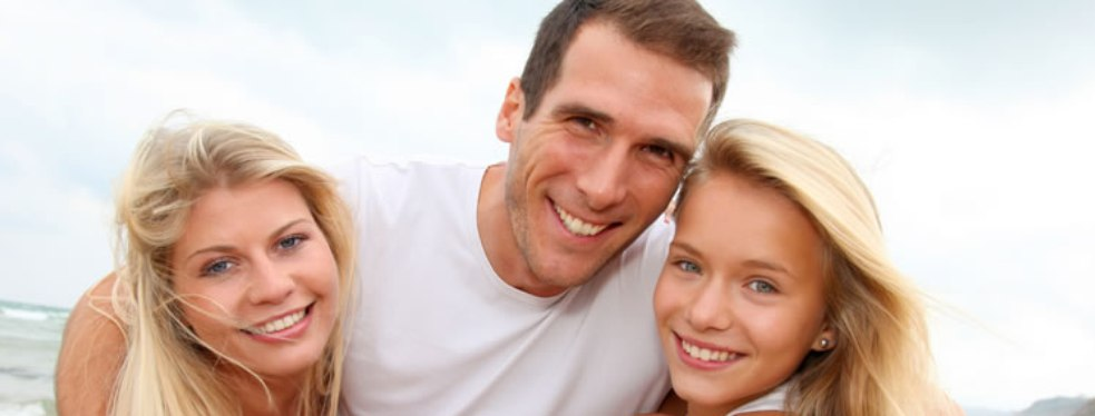 Braces in Orleans  reviews | Orthodontists at Orleans Town Centre - Orleans ON