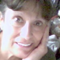 Josie Morris review for Aspen Dental