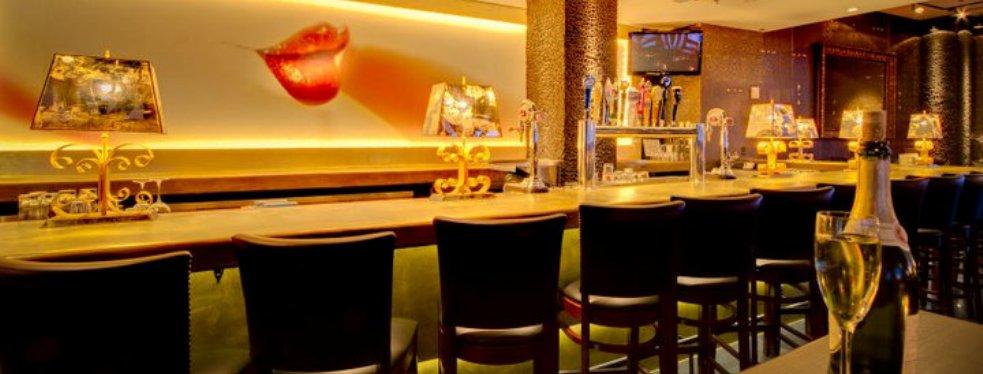 Station 4 reviews | Restaurants at 1101 4th St SW - Washington DC