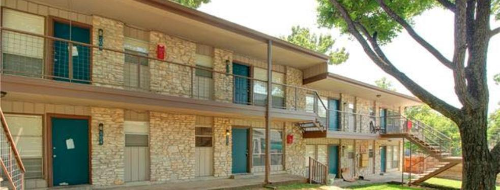 Campus & Central Properties Reviews, Ratings   Real Estate Services near 1909 San Gabriel TX , Austin TX