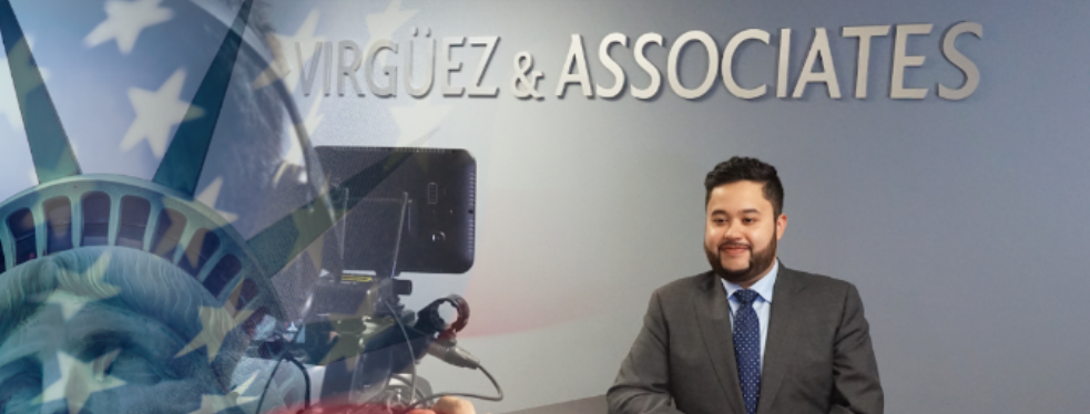 Virgüez & Associates reviews | Criminal Defense Law at 3675 Crestwood Pkwy - Duluth GA