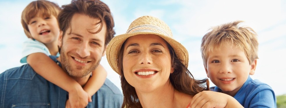 New Horizons Family Dental reviews | Dentists at 138 South