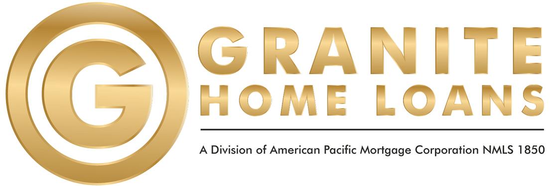 David Conrad (NMLS #972405) Reviews, Ratings | Mortgage Lenders near 418 NE 4th Avenue , Camas WA