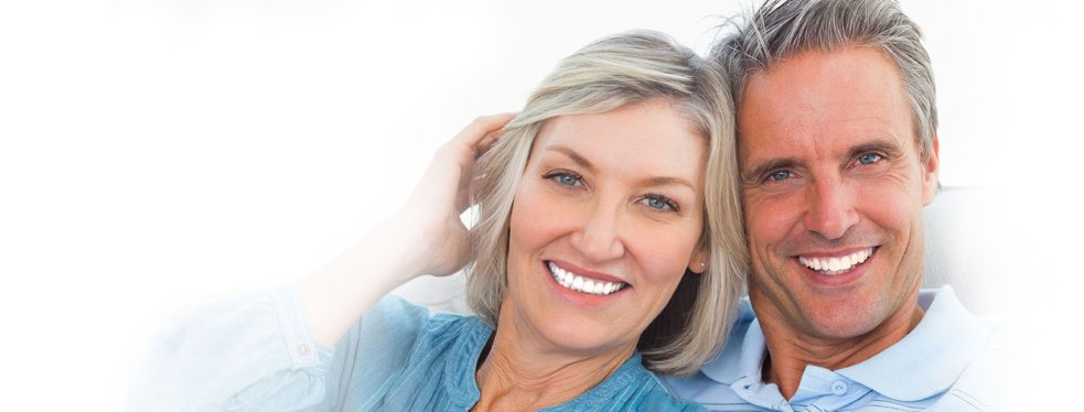 Adult Dentistry of Ballantyne reviews | Dentists at 7820 Ballantyne Commons Parkway - Charlotte NC