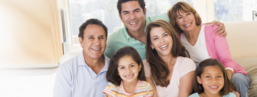 South Shore Oral Surgery Associates reviews | Dentists at 270 Quincy Ave, - Quincy MA