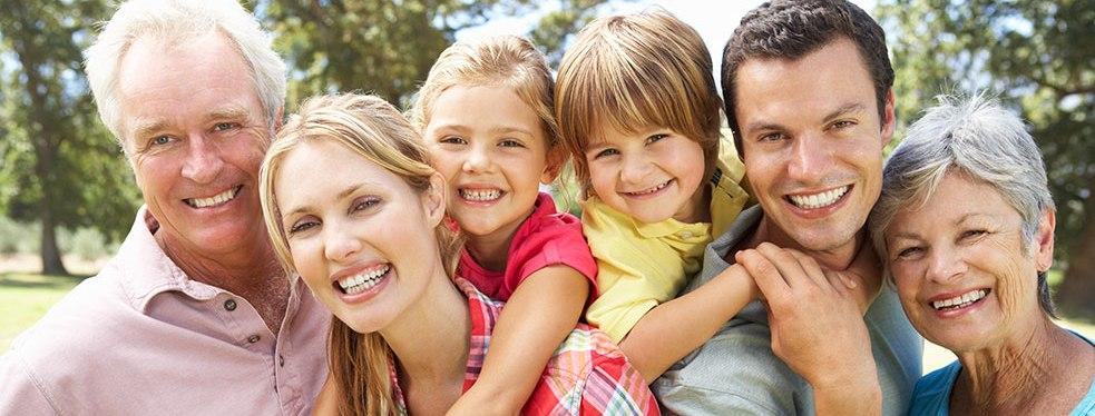 Randolph Family Dentistry reviews   Dentists at 56 S. Main St - Randolph MA