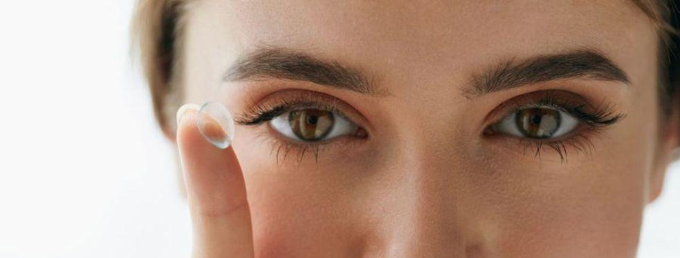 JASON H. NAKAGAWA, O.D. reviews | Optometrists at 4560 Admiralty Way Ste 354 - Marina Del Ray  CA