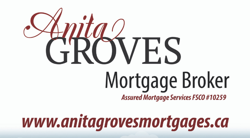 Anita Groves reviews | Mortgage Brokers at 773 Atherley Road - Orillia ON