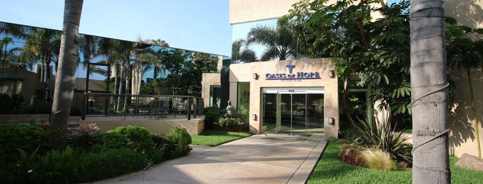 Oasis Bariatrics reviews   Weight Loss Centers at 540 G. Ave - Coronado CA
