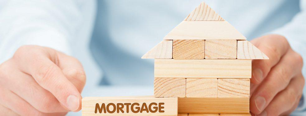 Lendplicity Mortgage reviews | Mortgage Brokers at 907 RR 620 - Lakeway TX
