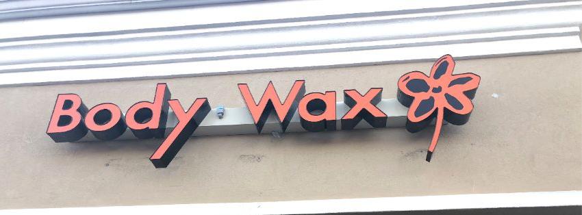 Body Wax Studio reviews | Waxing at 1981 Jonesboro Road - McDonough GA