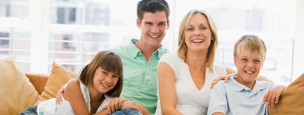 Crest Mortgage reviews   Mortgage Lenders at 8700 East Vista Bonita - Scottsdale AZ