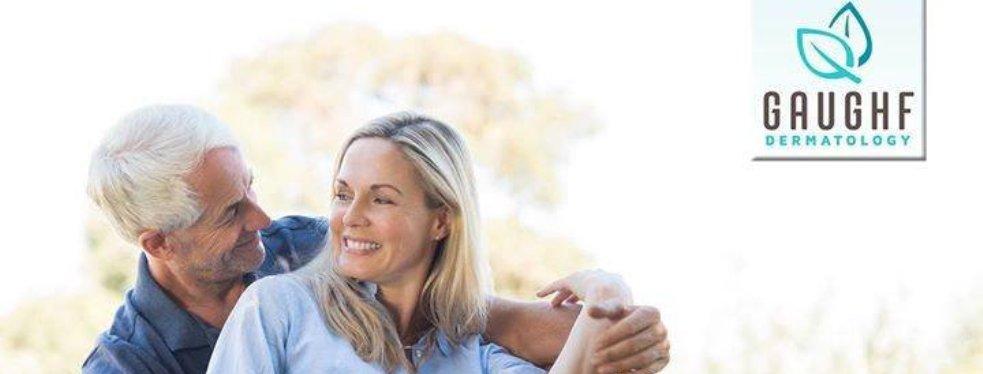 Gaughf Dermatology reviews | Dermatologists at 639 Stephenson Ave - Savannah GA
