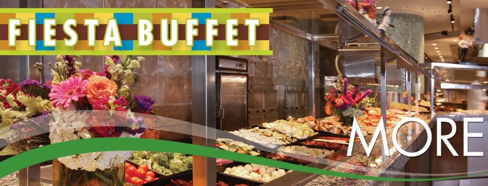 Surprising Fiesta Buffet Reviews Restaurants At 2901 Boardwalk Interior Design Ideas Gresisoteloinfo