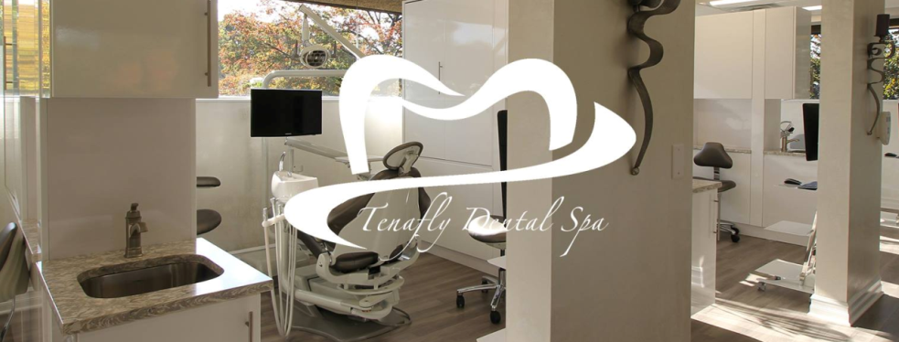 Tenafly Dental Spa reviews | General Dentistry at 2 Dean Dr, 3rd Floor - Tenafly NJ