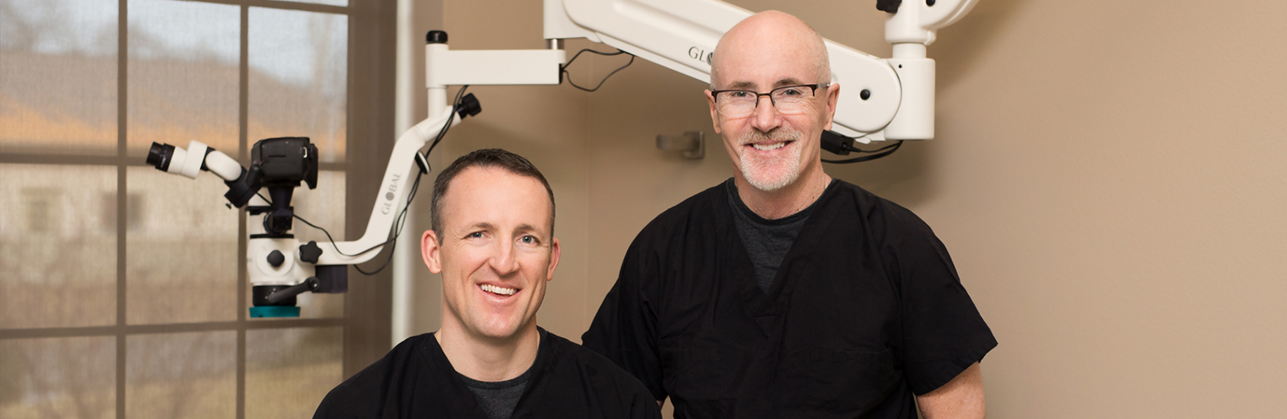 Eastern Iowa Endodontics Reviews, Ratings | Endodontists near 2929 Center Point Rd NE , Cedar Rapids IA
