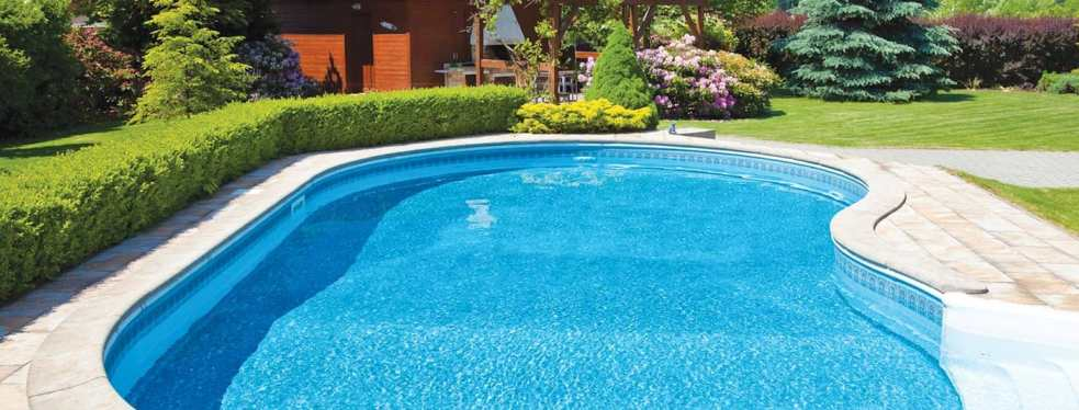 Royal Swimming Pools reviews | Swimming Pools at 6426 Summer Gale Dr ...