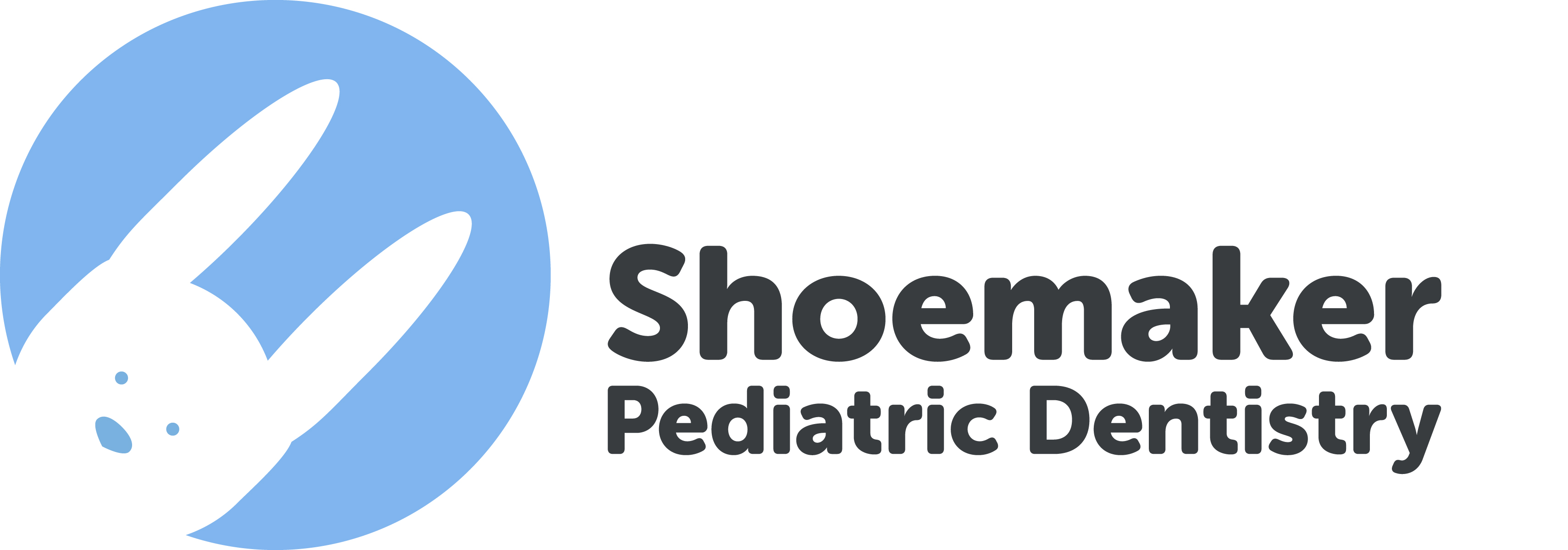 Shoemaker Pediatric Dentistry reviews | Pediatric Dentists at 3745 Cherokee St NW - Kennesaw GA