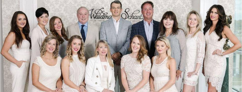 Waldman Schantz Plastic Surgery Center reviews   Plastic Surgeons at 3288 Eagle View Lane - Lexington KY