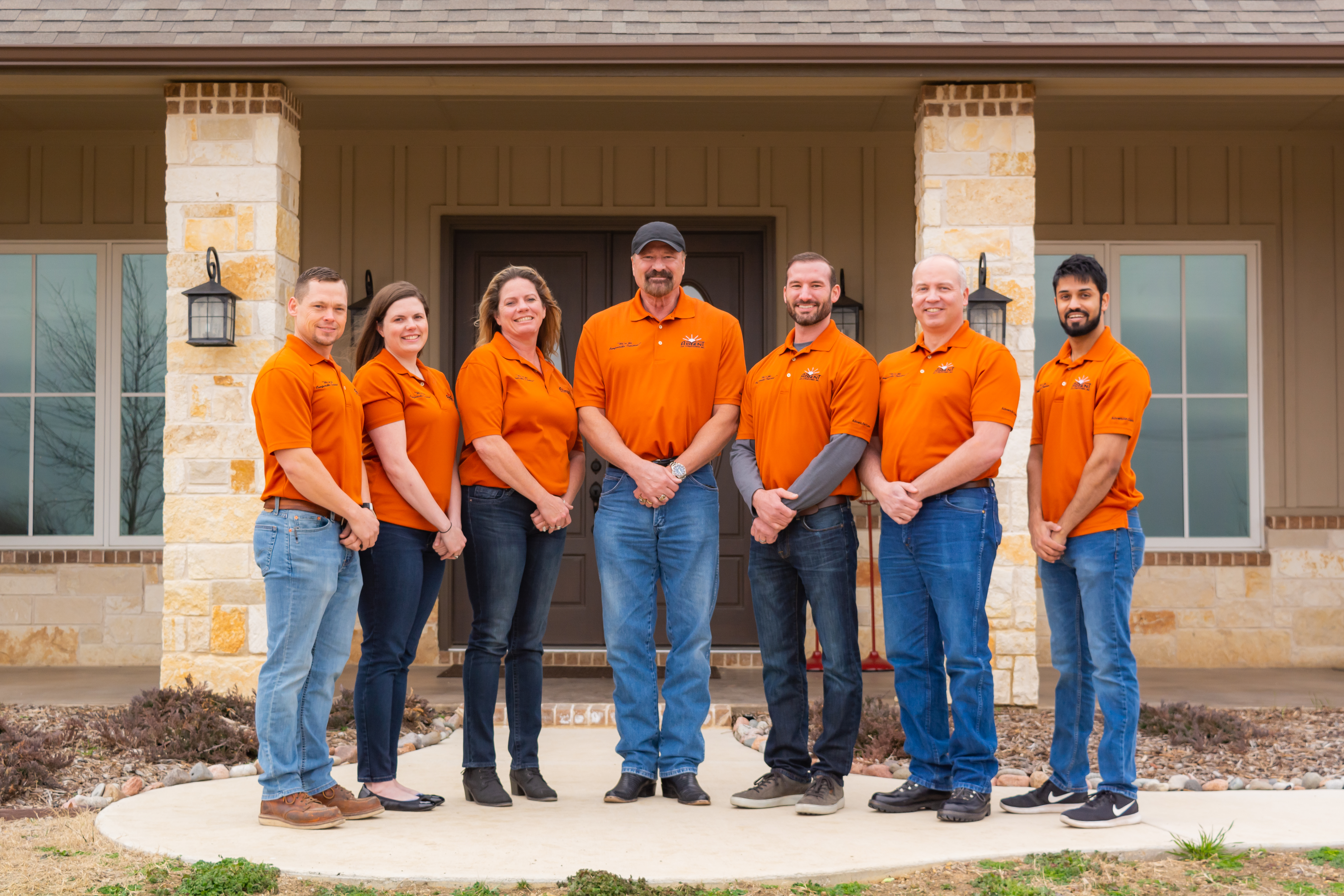 Advent Air Conditioning, Inc. reviews | Heating & Air Conditioning/HVAC at 500 S. Kealy Ave. - Lewisville TX