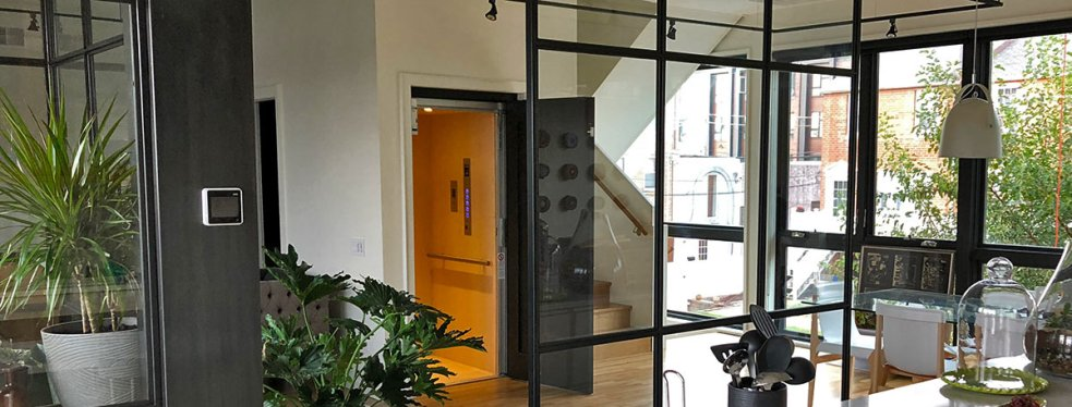 Personal Elevator reviews | Contractors at 105 Jessup Rd - West Deptford NJ