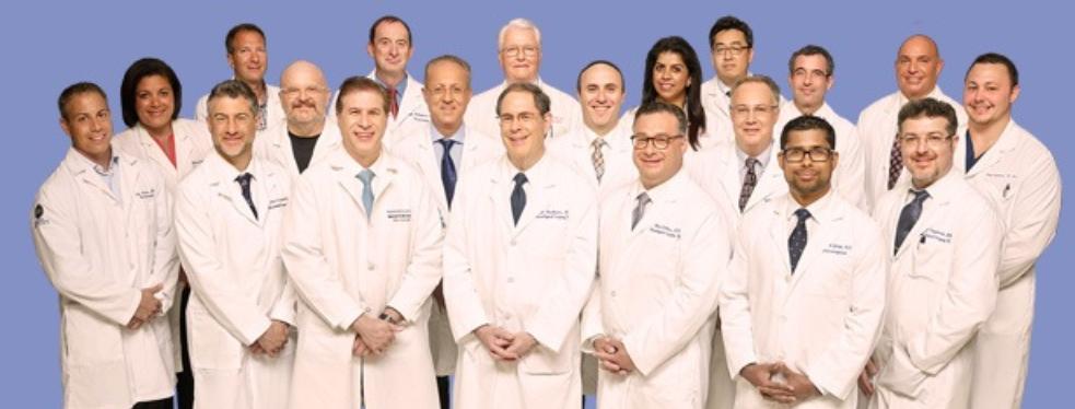 Neurological Surgery P.C., West Islip Reviews, Ratings | Surgeons near 500 Montauk Hwy , West Islip NY