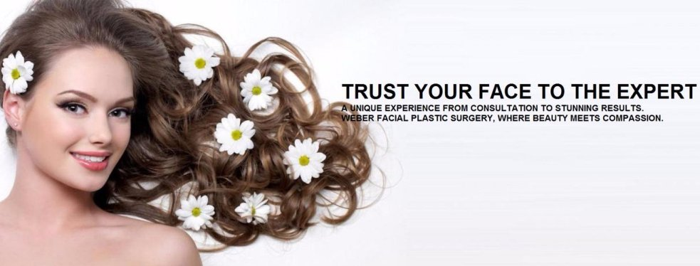 Weber Facial Plastic Surgery reviews | Plastic Surgeons at 10463 Park Meadows Drive - Lone Tree CO