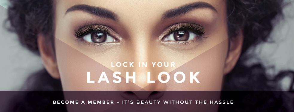 The Lash Lounge reviews | Eyelash Service at 750 Richland Blvd - Prosper TX