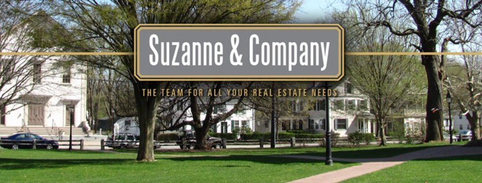 Suzanne & Company - Keller Williams Realty reviews | Real Estate Agents at 90 Great Rd. - Bedford MA