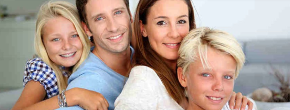 Brunswick Family Dental And Implant Center reviews | Dentists at  23 W Prospect St - East Brunswick  NJ