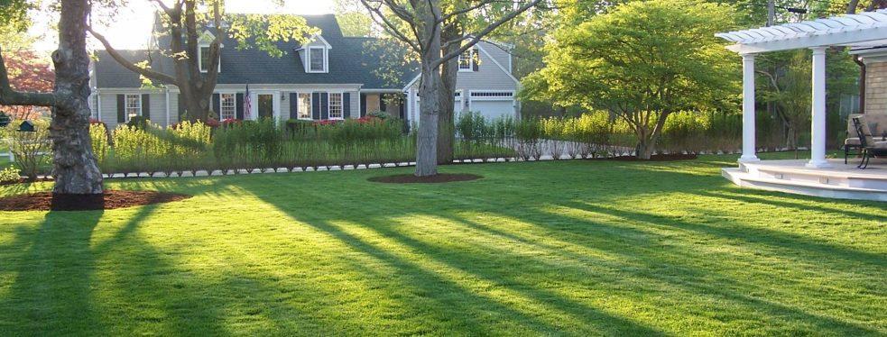 Intermountain Lawns Colorado Springs reviews   Lawn Services at 5180 North Union Boulevard - Colorado Springs CO