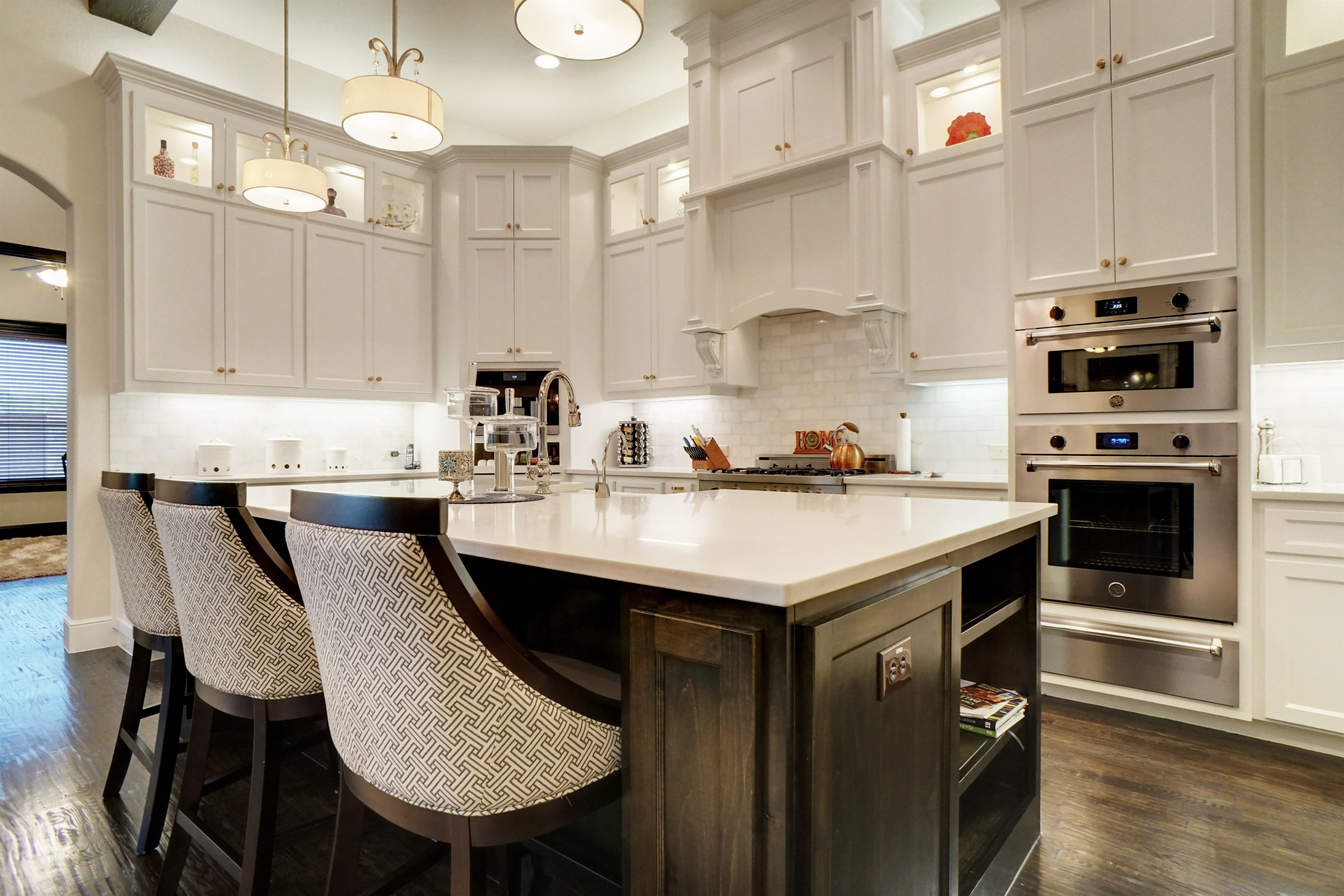 Statewide Remodeling - San Antonio, TX reviews | Cabinetry ...