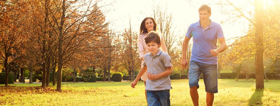 National Income Life: Serur Agencies reviews | Life Insurance at 265 W 37th St - New York NY