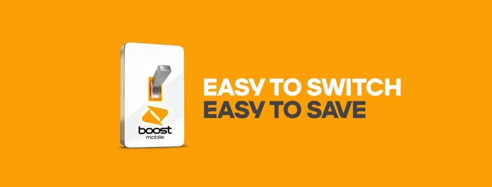 Boost Mobile reviews | Mobile Phone Accessories at 1116 W 23rd St - Lawrence KS