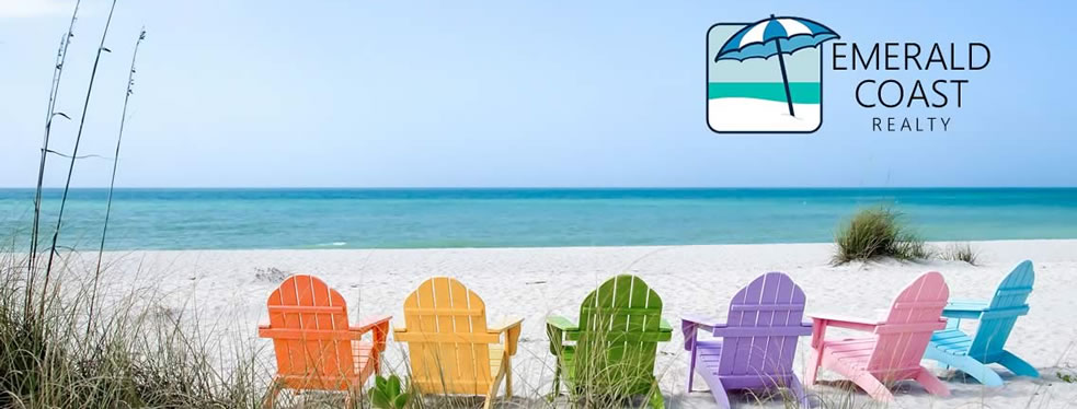 Emerald Coast Realty reviews | Real Estate Agents at 125 W Romana St, Ste 620 - Penscaola FL