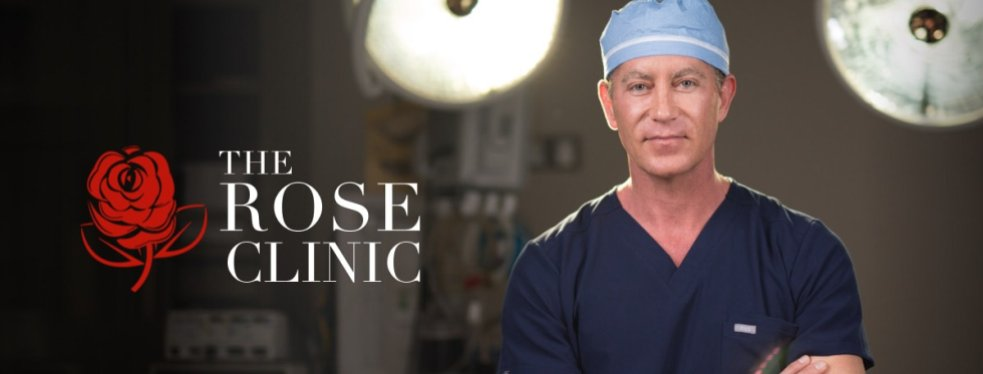 The Rose Clinic reviews | Plastic Surgeons at 320 W River Park Dr - Provo UT