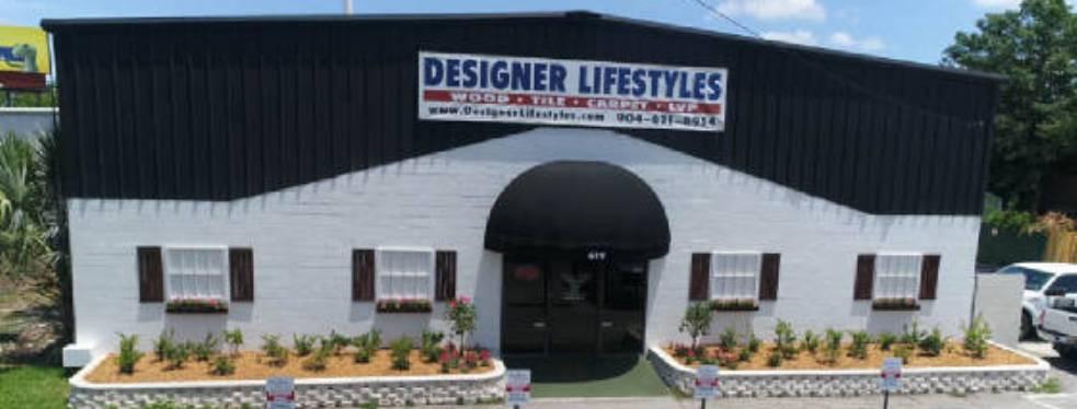 Designer Lifestyles LLC - Flooring Store reviews | Flooring at 619 Cassat Avenue - Jacksonville FL