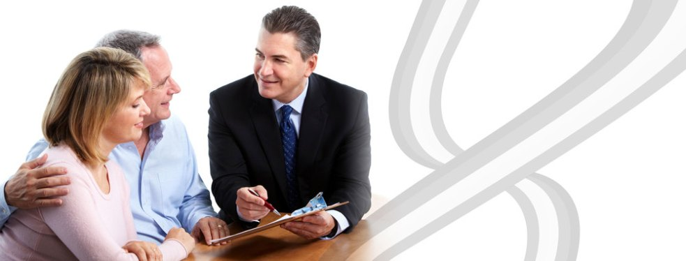 Westwood Law reviews | Estate Planning Law at 460 E 300 S, Suite 4 - Kanab UT