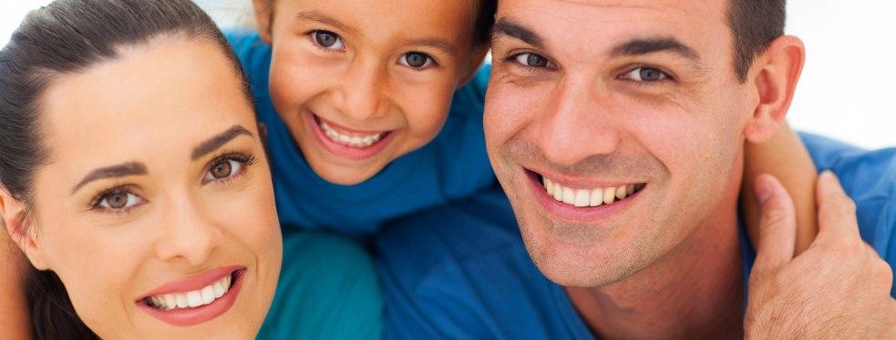 Rebecca Hausten, DDS reviews | Dentists at 0N712 Gary Ave Wheaton - Wheaton IL